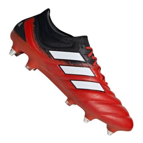 Adidas Copa 20.1 SG M G28642 shoes