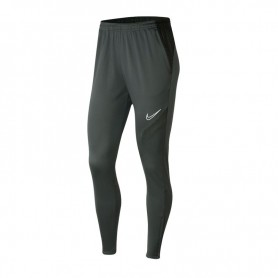 Nike Dry Academy Pro Pants W BV6934-010