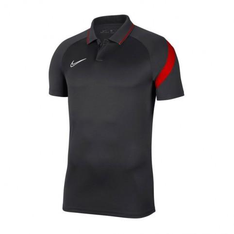 T-Shirt Nike Dry Academy Pro M BV6922-062