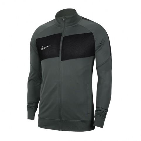 Sweatshirt Nike Dry Academy Pro M BV6918-069