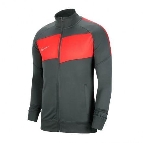 Sweatshirt Nike Dry Academy Pro M BV6918-068