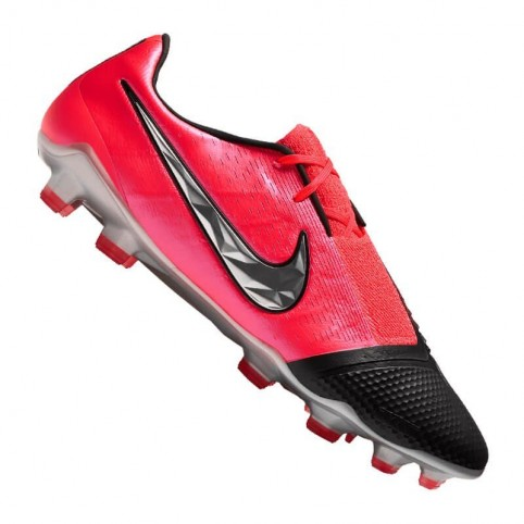 Nike Phantom Vnm Elite FG M AO7540-606 football shoes