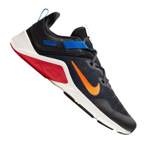Nike Legend Essential M CD0443-003 shoes