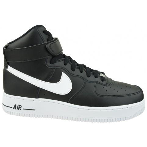 Nike Air Force 1 High '07 AN20 CK4369-001