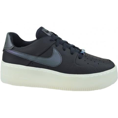 Nike W AF1 Sage Low LX AR5409-004