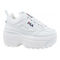 Fila Disruptor Wedge Wmn 1010865-1FG