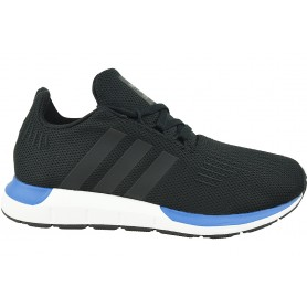adidas Swift Run J EE7025