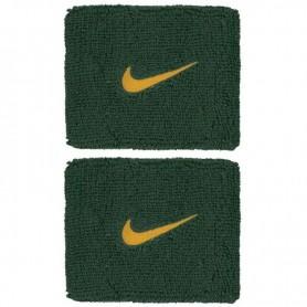 Nike N0001565324-324 wristband