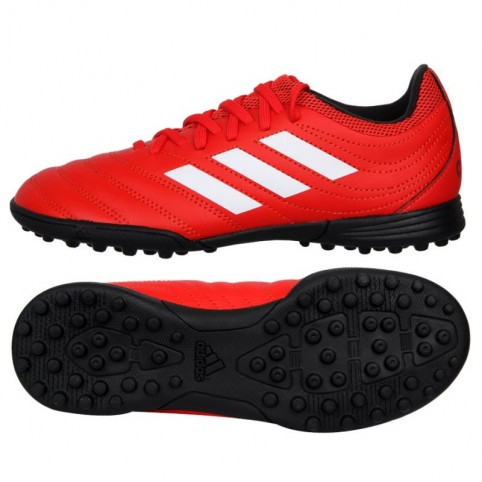 Adidas Copa 20.3 TF Jr F1922 football shoes
