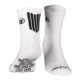 11teamsports Gripsocks M GS2019-10 training socks