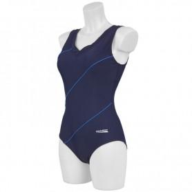 Swimsuit Aqua-Speed Sophie W 49 3234