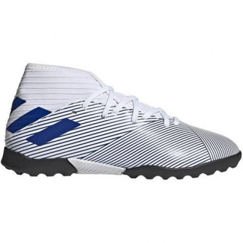 Adidas Nemeziz 19.3 TF JR EG7235 football shoes