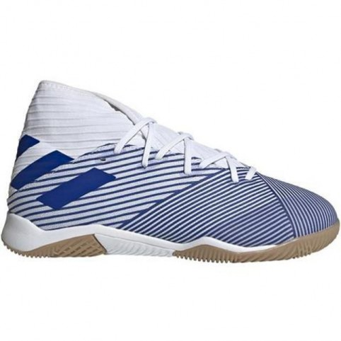 Adidas Nemeziz 19.3 IN JR EG7241 indoor shoes