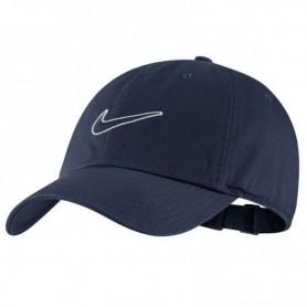 Cap Nike U NK H86 Cap Essential 943091-451