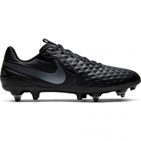 Nike Tiempo Legend 8 Academy SG Pro AC M AT6014-010 football shoes