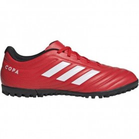 Adidas Copa 20.4 TF M G28521 football shoes