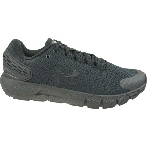 Under Armour Charged Rogue 2 3022592-003