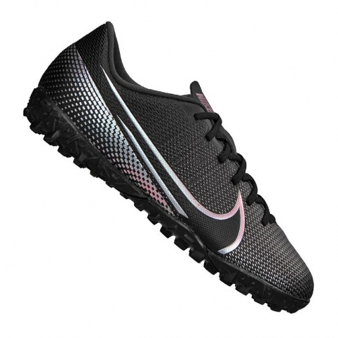 Nike Vapor 13 Academy TF Jr AT8145-010 shoes