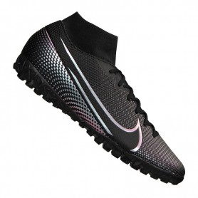 Nike Superfly 7 Academy TF M AT7978-010 shoes