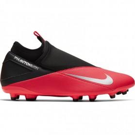 Nike Phantom VSN 2 Club DF / MG M CD4159-606 football shoes