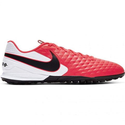 Nike Tiempo Legend 8 Academy TF AT6100 606 football shoes