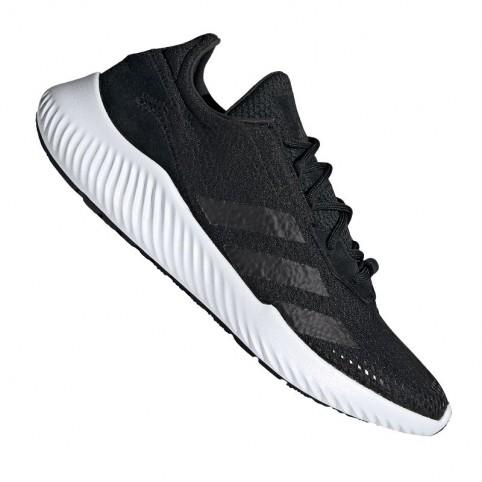Adidas Predator 20.3 Low TR M EH1728 shoes