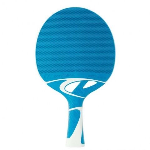 Cornilleau table tennis bats Tacteo 30