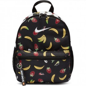 Nike Brasilia JDI CT5213-010 backpack