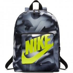 Nike Classic BA6189-010 backpack