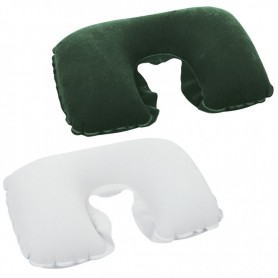 Bestway travel pillow 67006/6027