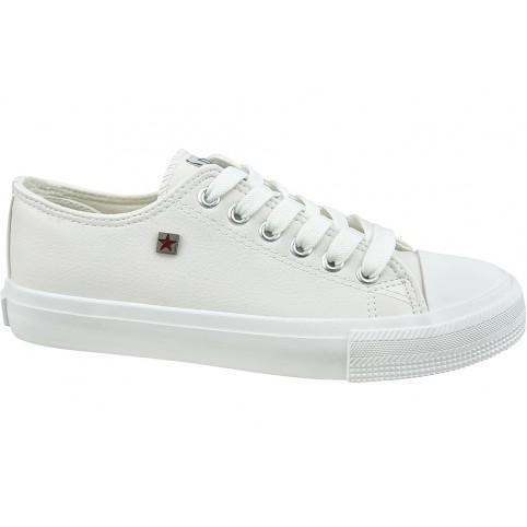 Big Star Shoes V274869SS