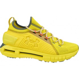 Under Armour Hovr Phantom SE Trek 3023230-701