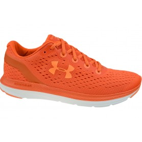Under Armour Charged Impulse 3021950-800