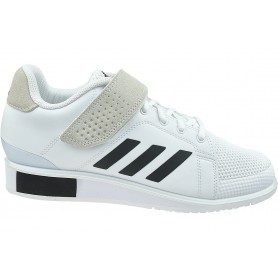 adidas Power Perfect 3 BD7158