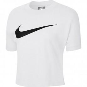 Nike Sportswear Swoosh W CJ3764-100