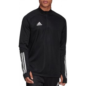 Adidas Training Top Condivo 20 M FS7116