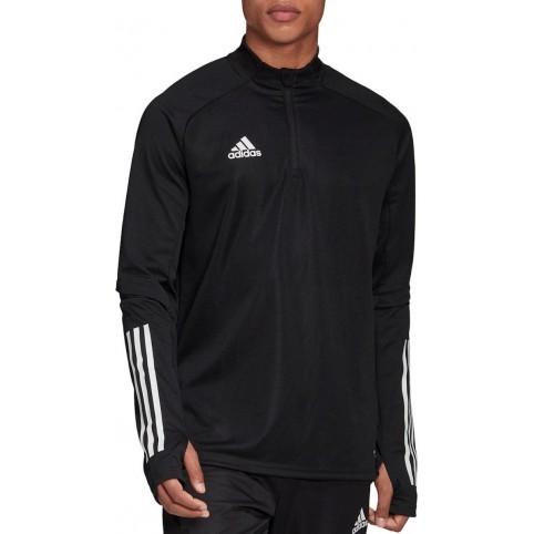 Adidas Condivo 20 Training Top M FS7116