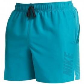 Nike Logo Solid M NESS9504 904 Swimming Shorts