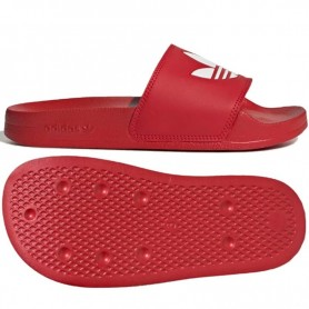 Adidas Originals Adilette Lite JR FU9179 slippers
