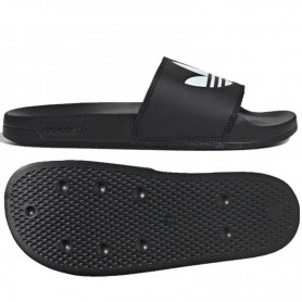 Adidas Originals Adilette Lite FU8298 slippers