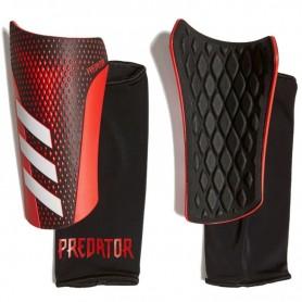 Adidas Predator SG LGE FM2408 shin guards