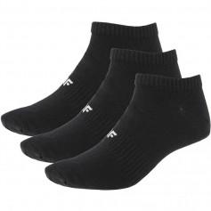 Socks 4F M H4L20-SOM001 20S 20S 20S