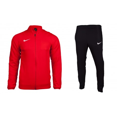 Nike Dry Academy 18 Woven Tracksuit 893709-657