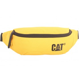 Caterpillar The Project Bag 83615-53