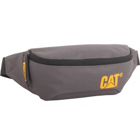 Caterpillar The Project Bag 83615-06