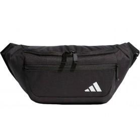 adidas Urban Waist Bag FM6859
