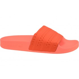 adidas Adilette Slides BY9905