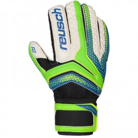 Reusch Goalkeeper gloves Serathor Prime R2 M 37 70 735 511