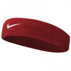 Nike Swoosh NNN07601OS forehead band