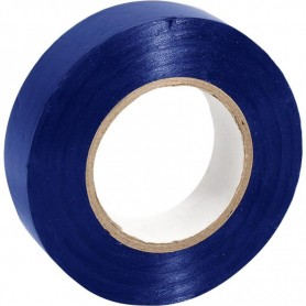 Tape for getr Select blue 19 mm x 15 m 9296